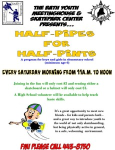 Half-Pipes-2012-Flyer
