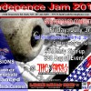 Independence Skate Jam Competition:Friday, July 3rd 6pm