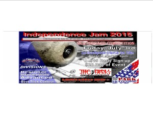 Indy Jam 2015WEB