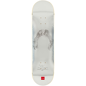 chocolate-kenny-anderson-one-off-skateboard-deck 300 300