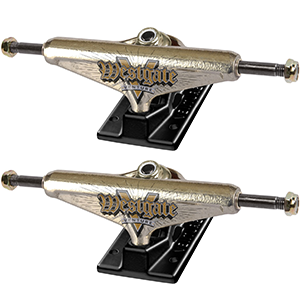 venture-westgate-engraved-pro-skateboard-trucks-true-gold-flat-black